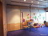 LOUIS CRISTAL Kid's Room 08-02-2014 07-18-28