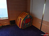 LOUIS CRISTAL Kid's Room 08-02-2014 07-19-11