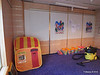 LOUIS CRISTAL Kid's Room 08-02-2014 07-18-50
