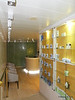 LOUIS CRISTAL Sana Health Spa Treatment Reception Area 06-02-2014 07-07-44