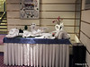 LOUIS CRISTAL Towel Animal Display 08-02-2014 07-19-42