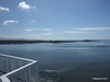 Punta Gorda from LOUIS CRISTAL 08-02-2014 10-48-36