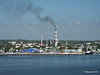 Cayo Loco Power Station 08-02-2014 10-35-59