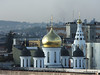 Our Lady of Kazan Russian Orthodox Cathedral 10-02-2014 08-27-09