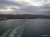 Evening Departure Montego Bay 07-02-2014 17-54-16
