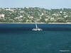 FREESTYLE Sailing Yacht Montego Bay 07-02-2014 15-24-16