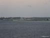 Virgin Atlantic 747 landing at Montego Bay 07-02-2014 18-02-19