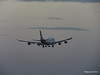 Virgin Atlantic 747 landing at Montego Bay 07-02-2014 18-01-48