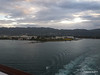 Evening Departure Montego Bay 07-02-2014 17-54-19