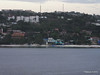 Evening Departure Montego Bay 07-02-2014 17-56-32