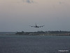 Virgin Atlantic 747 landing at Montego Bay 07-02-2014 18-02-02
