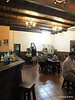 Bar at Former Barcardi Rum Factory 06-02-2014 17-01-48