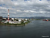 Antonio Maceo Thermoelectric Power Plant 06-02-2014 11-28-43