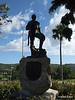 US Soldiers Killed in Action San Juan Hill Santiago de Cuba 06-02-2014 15-16-18