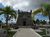 Mausoleum of the Veterans of the War of Independence 06-02-2014 13-15-36