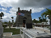 Mausoleum of the Veterans of the War of Independence 06-02-2014 13-15-16