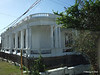 Properties Museum Government Offices Avenida Manduley Santiago de Cuba 06-02-2014 15-23-14