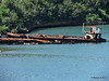 Wrecks W Bay of Santiago de Cuba maybe bunkering barges 06-02-2014 11-22-48