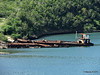 Wrecks W Bay of Santiago de Cuba maybe bunkering barges 06-02-2014 11-22-51