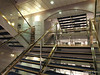 Fwd Stairwell Norma Deck 9 - 10 MSC OPERA PDM 06-10-2014 14-05-060