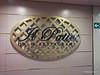 Il Patio Open Restaurant MSC OPERA PDM 06-10-2014 13-44-32