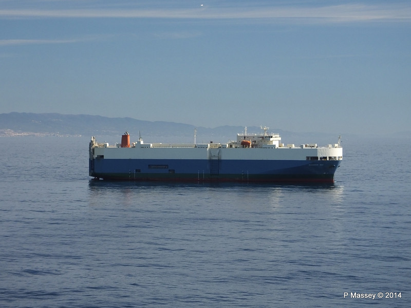 AQUARIUS ACE Barcelona Roads PDM 06-04-2014 09-52-51