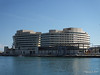 World Trade Centre & Eurostars Grand Marina Hotel PDM 06-04-2014 13-51-40