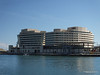 World Trade Centre & Eurostars Grand Marina Hotel PDM 06-04-2014 13-51-36