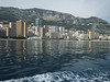Monaco from tender MSC SINFONIA PDM 07-04-2014 12-50-20