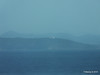 Cap Camarat Lighthouse Saint Tropez PDM 07-04-2014 06-37-09