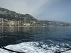 Monaco from tender MSC SINFONIA PDM 07-04-2014 12-49-34