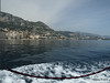 Monaco from tender MSC SINFONIA PDM 07-04-2014 12-49-19
