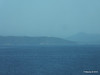 Cap Camarat Lighthouse Saint Tropez PDM 07-04-2014 06-40-12