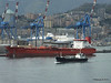 LADY FELL Genoa PDM 05-04-2014 15-05-10