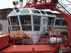 FRANCIA in dock Genoa PDM 05-04-2014 09-07-11
