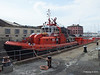 FRANCIA in dock Genoa PDM 05-04-2014 09-07-05