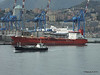 LADY FELL Genoa PDM 05-04-2014 15-05-23