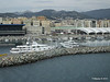 NEW SUNRISE TALES Genoa PDM 05-04-2014 15-08-18
