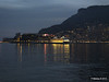 Monte Carlo at Night SEVEN SEAS MARINER 07-04-2014 18-29-05