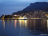 Monaco at Night SEVEN SEAS MARINER PDM 07-04-2014 18-33-27