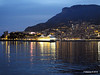 Monaco at Night SEVEN SEAS MARINER PDM 07-04-2014 18-33-23