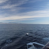 Spanish Coastline from MSC SINFONIA PDM 06-04-2014 08-35-23