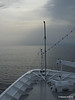 Over the bow sunset Deck 9 MSC SINFONIA PDM 05-04-2014 16-12-31