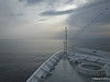 Over the bow sunset Deck 9 MSC SINFONIA PDM 05-04-2014 16-12-37