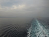 Ligurian Sea from MSC SINFONIA PDM 05-04-2014 17-24-29