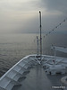 Over the bow sunset Deck 9 MSC SINFONIA PDM 05-04-2014 16-12-33