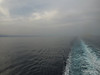 Ligurian Sea from MSC SINFONIA PDM 05-04-2014 17-24-37