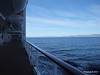 Spanish Coastline from MSC SINFONIA PDM 06-04-2014 08-34-54