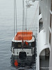 Raising Tender 8 Port side MSC SINFONIA PDM 07-04-2014 16-32-24