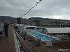 Over the Pool Deck MSC SINFONIA Genoa PDM 08-04-2014 06-52-57